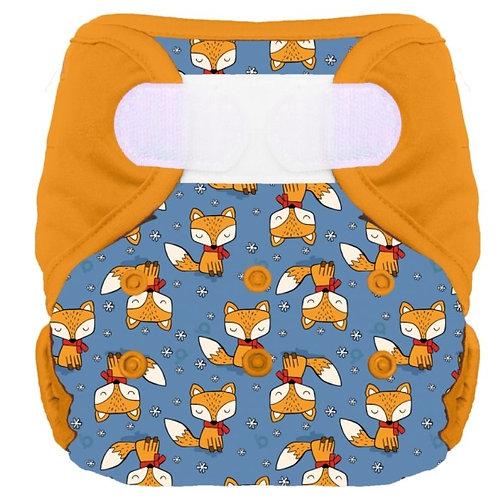 Culotte évolutive Bum diapers ⭐