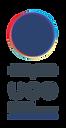 logo_UCO-V-COULEUR.png