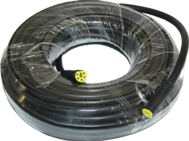 SimNet cable 10 m (33 ft) note: for simNet backbone only