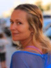 Anne-Grete Lavik-Haug