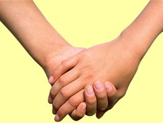 3 sinais de que seu relacionamento foi feito para durar (incluindo um que você provavelmente nem ima