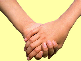 Três sinais de que seu relacionamento foi feito para durar (incluindo um que você não imaginava)