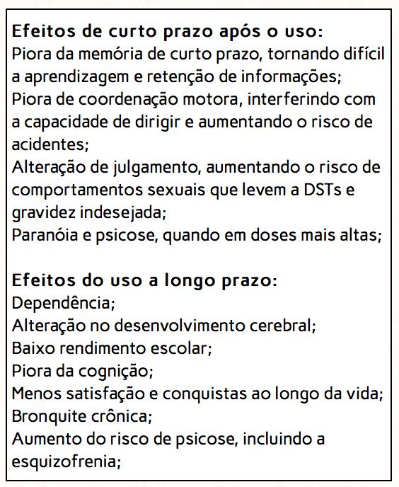 Captura_de_Tela_2015-05-21_às_22.15.33.png