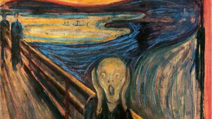 Medo de ter medo - Entendendo melhor o Transtorno de Pânico