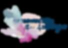 PopUpElopements_Logo_Colour.png