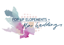 PopUpElopements_Logo_Colour.png