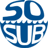 SOSub_Bubble_Web_Logo_edited.png