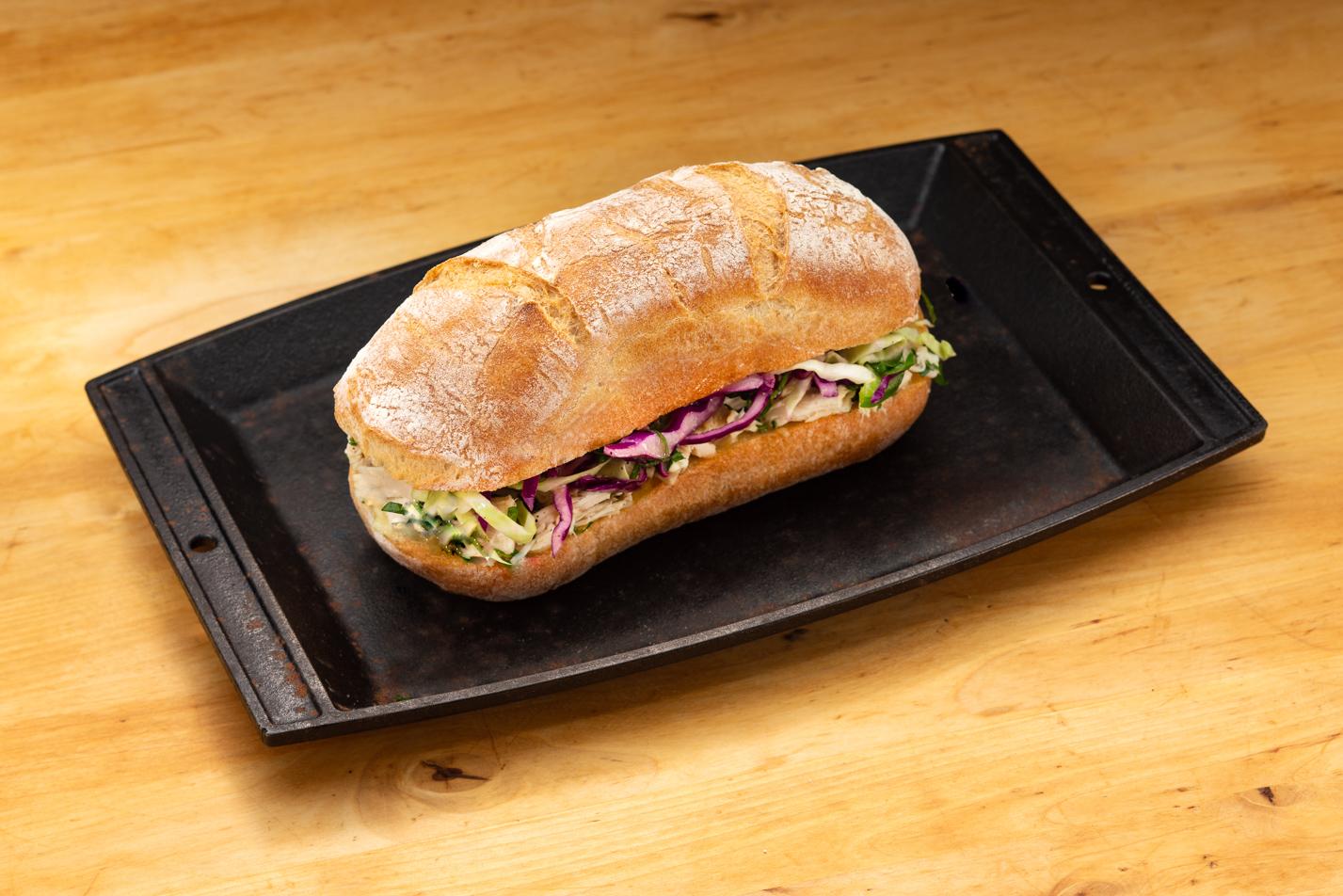 Sandwich©_Patatas_20200501_web--6.jpg