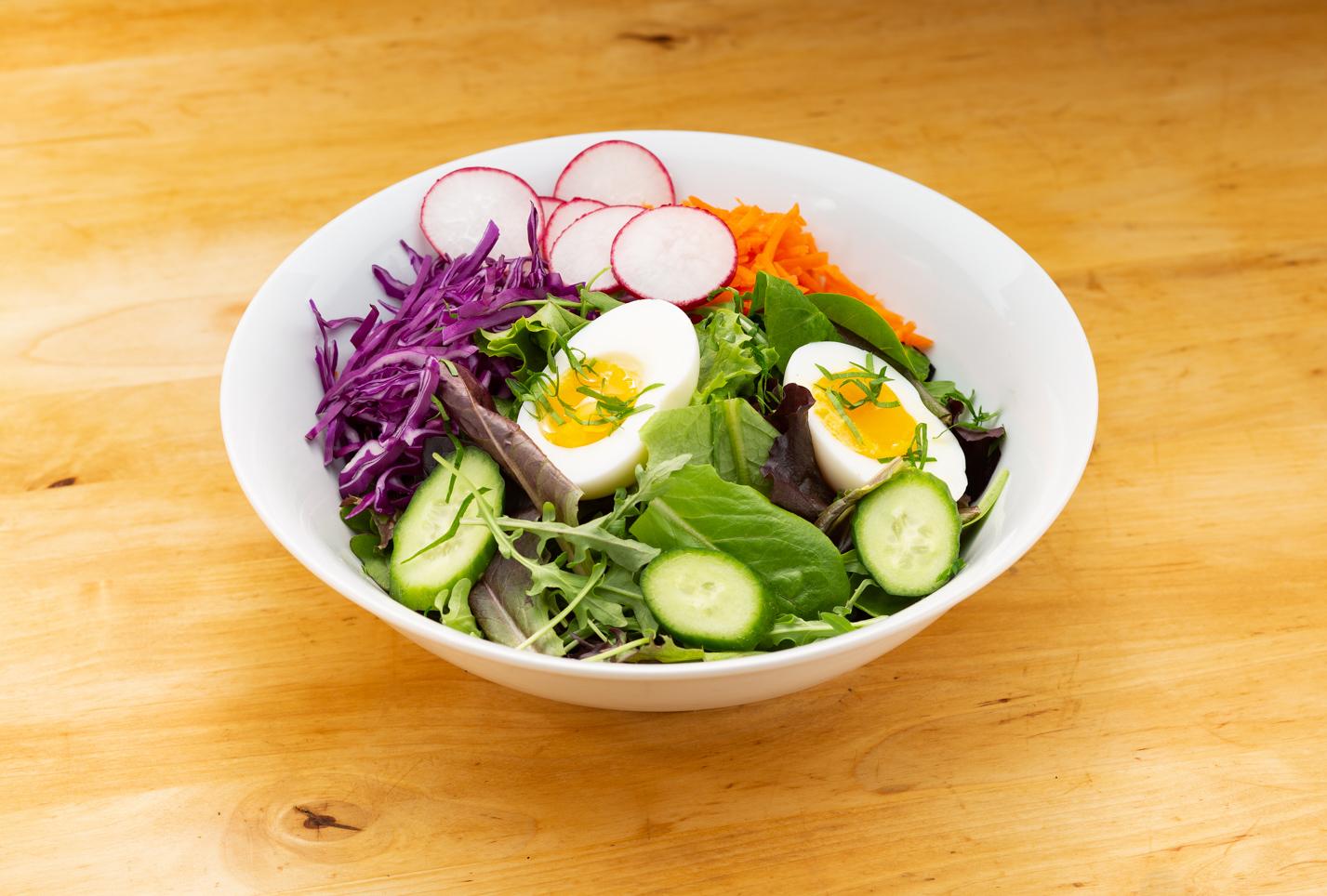 Green Salad_©_Patatas_20200501_web--8.jp
