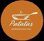 Patatas Logo.png