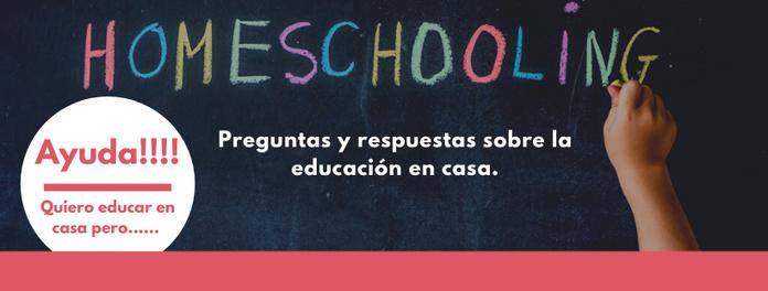Tips_para_empezar_la_educación_en_casa.