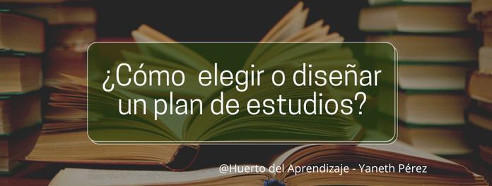 Pasos_para_elegir_a_diseñar_un_plan_de_
