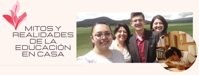MITOS_Y_REALIDADES_DE_LA_EDUCACIÓN_EN_C