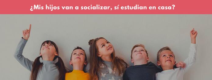 ¿Mis_hijos_van_a_socializar,_sí_estudi
