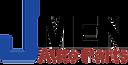 Jmen Logo