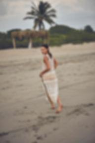 Paige Reifler, Kisuii, Swim, resort, summer, beach, fashion editorial, will vendramini