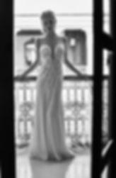 Bridal Wedding shoot in Morocco, Marakesh editorial for Jenny Packham riad