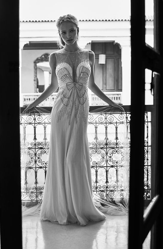 Bridal Wedding shoot in Morocco, Marakesh editorial for Jenny Packham riad