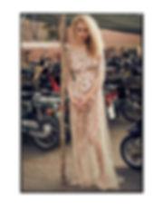 Bridal Wedding shoot in Morocco, Marakesh editorial for Jenny Packham