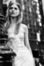 laura julie will vendramini marchesa notte by marchesa financial district ny gowns long dress fancy cinematic le management chic model hair make up dresses wedding