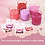 Thumbnail: Candream Candle Dyes