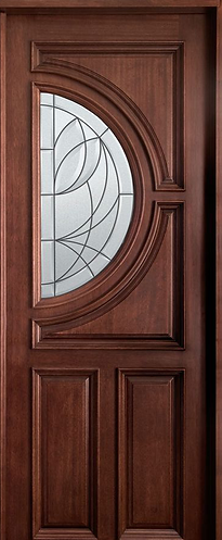 ... Quality Workmanship With All The Current Tasks We Undertake, However ,  Youu0027ll Also Be Surprised At The Affordable Cost Of Our Internal Doors When  You ...