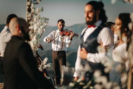 elopement-wedding-sandro-e-lia-33.jpg