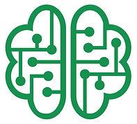 embedded-linux-academy-logo5.jpg