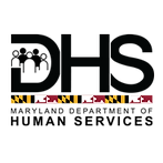 Maryland Human Services