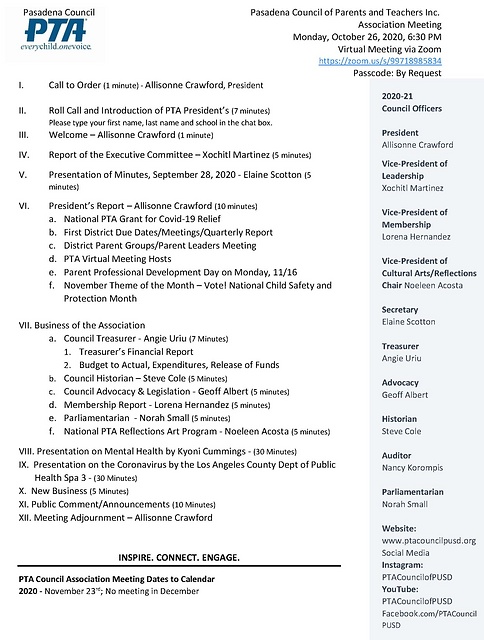 Agenda_October_26_OnWebsite_Page_1_edited.png