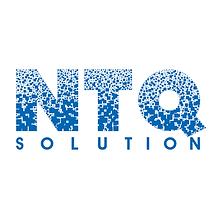 logo_og.323ce.png
