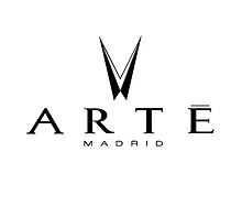 arte-madrid-logo.png