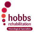 hobbs_rehab.jpg