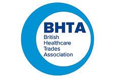 bhta-logo-crop.jpg