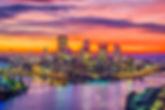 city skyline colorful.jpg