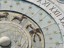 Utiliser l'Astrologie pour faire évoluer sa vie