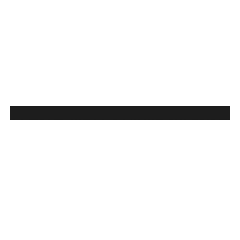 Herr BAier
