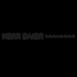 logo_baier.png