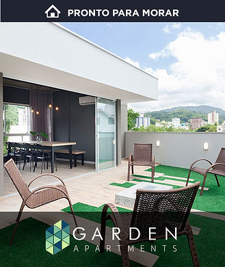 garden_miniaturas.jpg