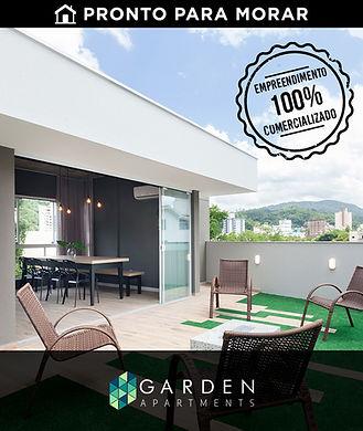 site_garden.jpeg