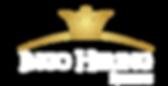 logo_ingoBRANCA.png