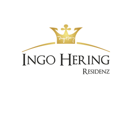Ingo Hering