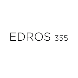 logo-EDROS-355 cópia.png