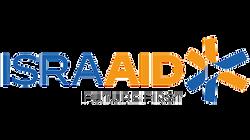 ישראייד-removebg-preview
