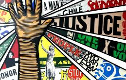 Why Has Social Justice been Written out of the Torah?