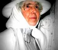 Yamima Avital: First Jewish Woman Mystic with her Own Written Torah
