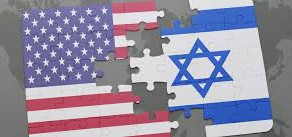 The Zionist Dream Awaits a Peoplehood Vision