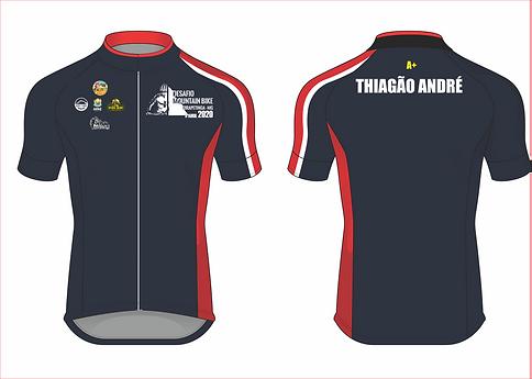 3 - Camisa 2020.png