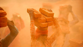 Brick Factories, Modern Slavery, and Immigration from Rural Villages