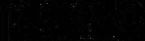 logo_jer-cinematheque_en.png